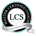 Master Certified Coach | The Life Coach School
